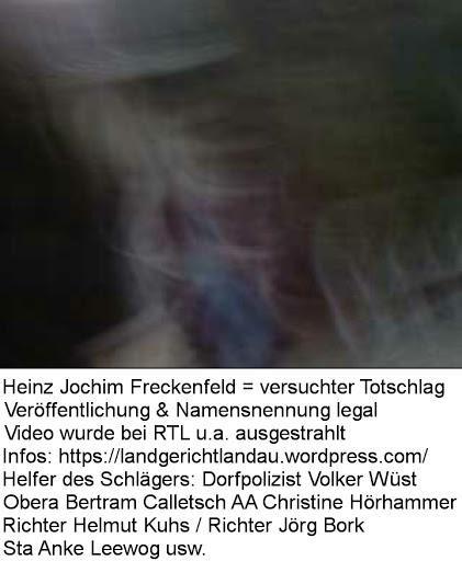 Amtsgericht Landau in der Pfalz Marienring 13 76829 Landau, Amtsgericht Landau Pfalz Marienring 13 76829 Landau, Amtsgericht Landau Marienring 13 76829 Landau, Amtsgericht Landau Marienring 76829 Landau, Amtsgericht Landau Marienring Landau, Amtsgericht Landau, Amtsgericht Landau in der Pfalz, Amtsgericht Marienring 13