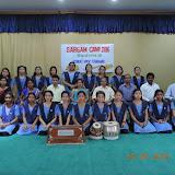 Sargam Camp at VKV Itanagar (15).JPG