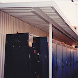 Storage - IMG_0023.jpg