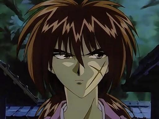 Samurai_X_Rurouni_Kenshin_3T_6