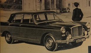 Princess 1960