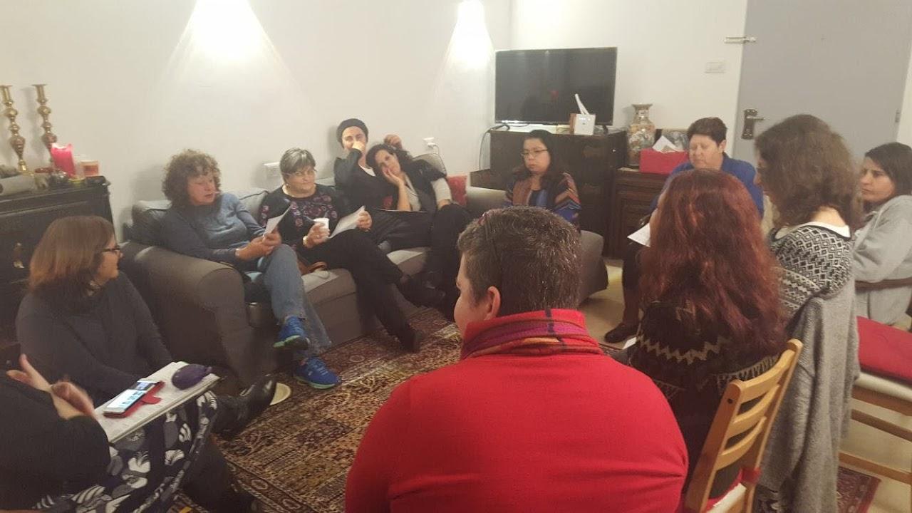 Women circle Shvat 2018  - 56b60e26-96dc-434f-ac11-ebfd3dff291b.jpg