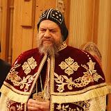 His Eminence Metropolitan Serapion - St. Mark - _MG_0045.JPG
