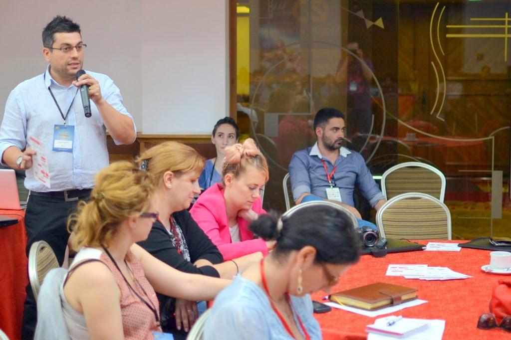GPeC Summit 2014, Ziua a 2a 951