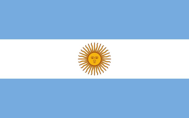 파일:아르헨티나 국기.png