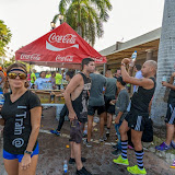 Funstacle Masters City Run Oranjestad Aruba 2015 part2 by KLABER - Image_122.jpg