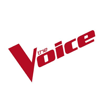The Voice : la plus belle voix instagram, phone, email