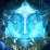 Nexus Dread's profile photo