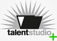 talentstudioplus