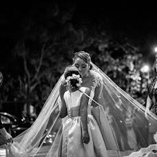 Wedding photographer Carlos Herrera (carlosherrerafo). Photo of 05.08.2015