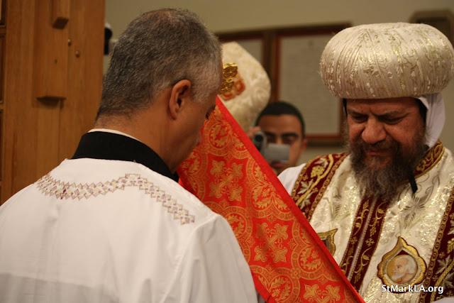 Ordination of Deacon Cyril Gorgy - IMG_4270.JPG