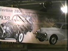 2000.02.19-007i Peugeot