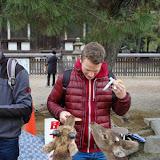 2014 Japan - Dag 8 - jordi-DSC_0405.JPG