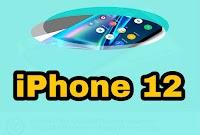 Le nouvel iPhone 12 avec des  spécifications et Caractéristiques importantes