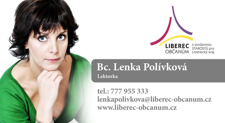 polivkova_vizitka_001