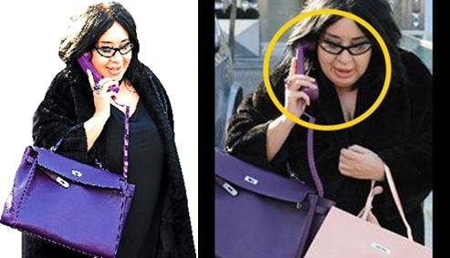 Cep Telefonu Ahizesi Modaci Bayan Moda Giyim Elbise Modelleri