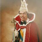 1979 Noel I Willems.jpg