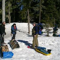 SnowSurvivalFebruary2008