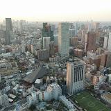 2014 Japan - Dag 3 - mike-P1050542-0078.JPG