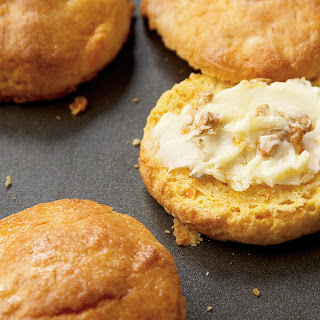 Sweet Potato Biscuits Self Rising Flour Recipes