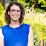 Elizabeth Dubois's profile photo