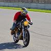12-MotorekordBrno.jpg
