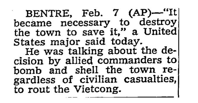 [NewYorkTimes_1968_destroy+to+save%5B4%5D]