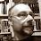 Markus Mangold's profile photo