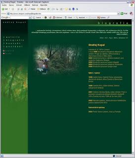 petr_bima_web_webdesign_00077