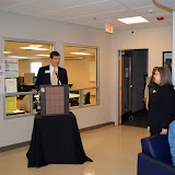 Student Success Center Open House - DSC_0452.JPG