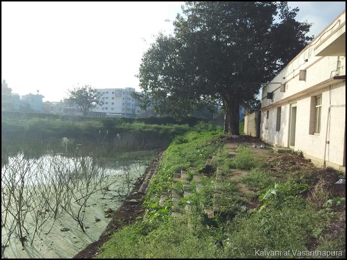 Vasantapura