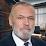Aleksandr Molchanov's profile photo