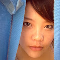 <b>Viola Chang</b> - photo
