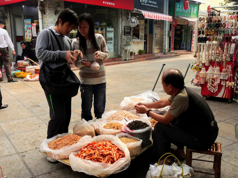 Chine .Fujian Gulang yu island 3 - P1020923.JPG
