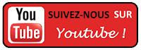https://www.youtube.com/channel/UC1FkkmxWt1ZKH7_qurvSh2A