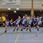 Westrijden DVS 2 en Kampioenswedstrijd DVS 1 op 6 Februari 2015 122.JPG