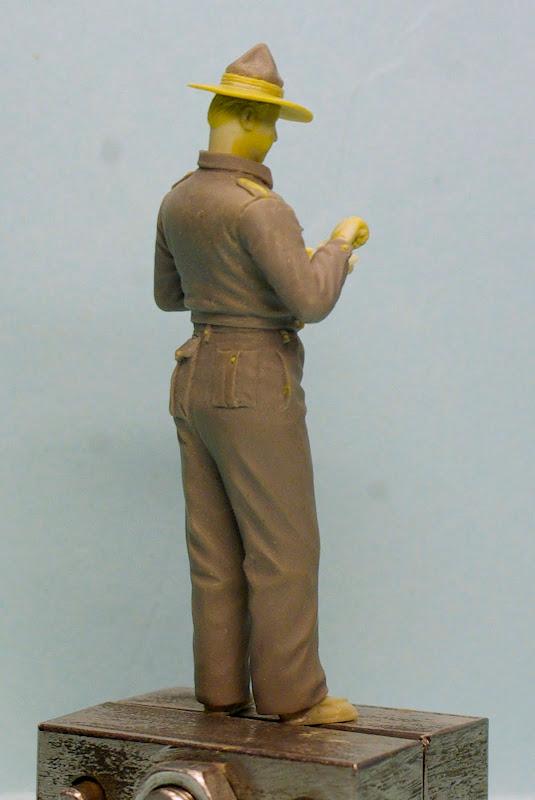 La sculpture de figurine ou comment j'y arrive - Page 3 _IGP5724