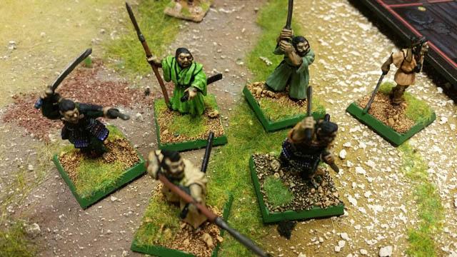 Les Sept Samourais ! *** MàJ : Epilogue *** - Page 2 7%252520Samurai_24%252520Izakaya