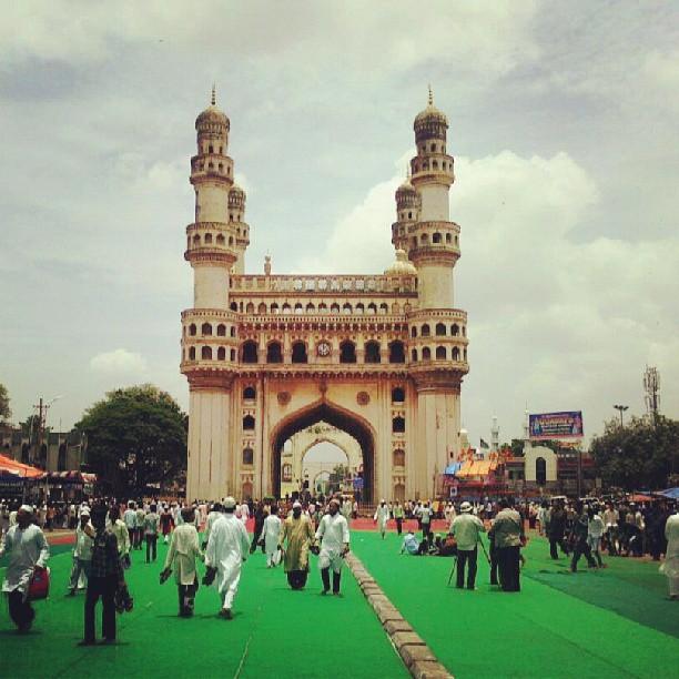 Hyderabadi Baataan - 2fd65cc50c0800f989cb1446205ac4f7906c341b.jpg