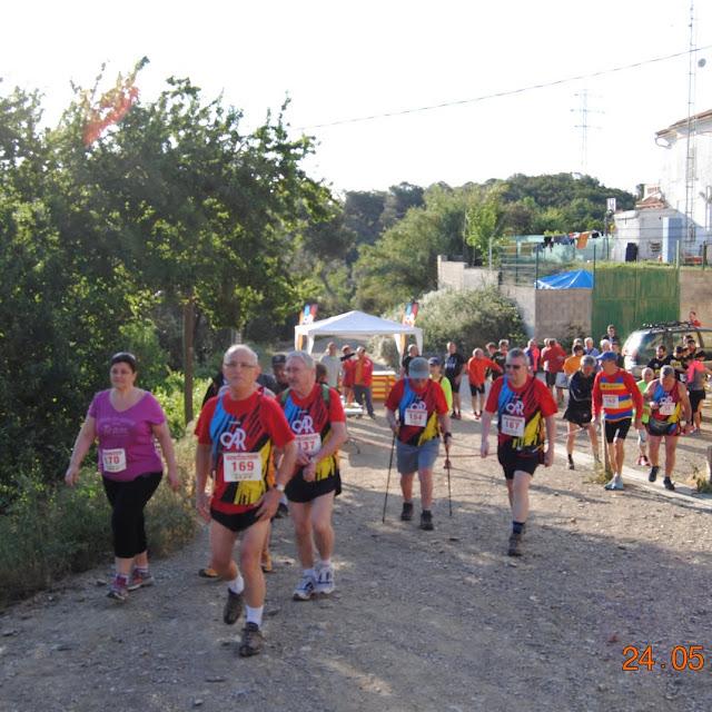 24-5-2015 LA FESTA DEL C.A (39).JPG