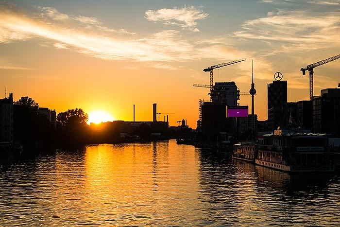 Berlin37.jpg