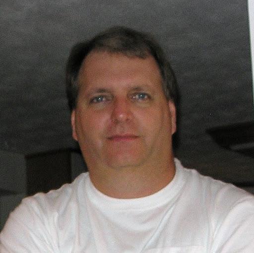Steve Ducharme