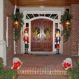 HolidayParty2011_Social