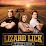 Lizard Lick Towing's profile photo