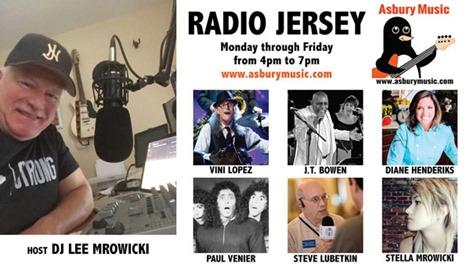 RadioJersey