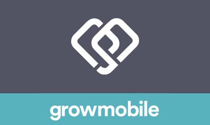 grow-mobile piloter campagne facebook twitter et instagram