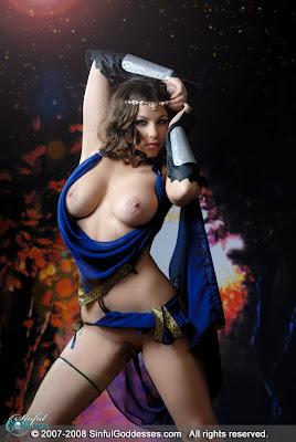 mia_warrior