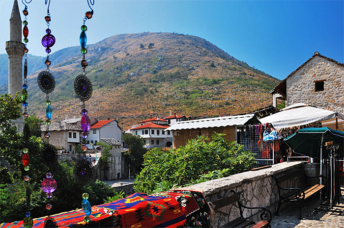 Mostar07.JPG