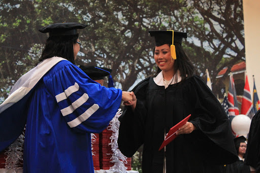 103rd University Commencement Exercises_Arts and Sciences (103).JPG