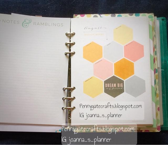IWP-goal-setting-planner
